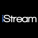 iStream - Kodi Addons Android
