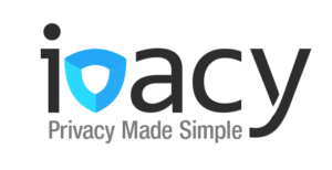 Ivacy Review Reveals Shocking Facts about the VPN – Find out now!