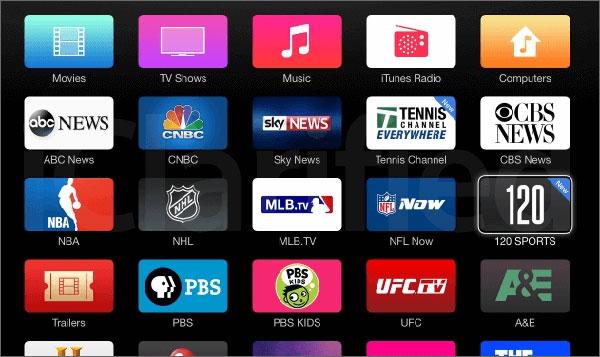 Buffered-VPN-For-Apple-TV