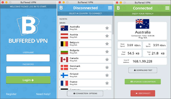 Buffered-VPN-for-Mac-OSX