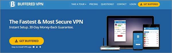 Buffered-best-Service-VPN-2018