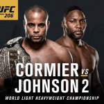 Cheapest way to watch UFC on PPV 210