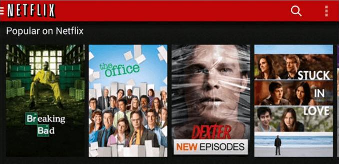 Netflix-Hola-Alternatives