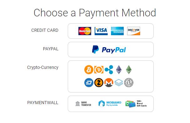 Payment-Methods-of-VPN.ht