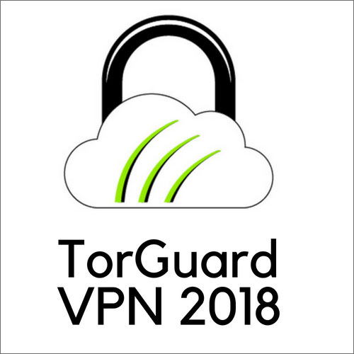 TorGuard Review 2019 - What Makes It So Effective?