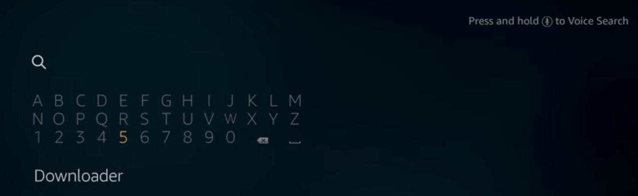 Update Kodi Using Downloader