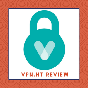 VPN.ht Review 2018 – Netflix, Torrenting and Much More