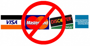 free trial no credit card