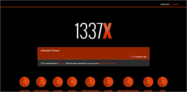 1337x-is-an-amazing-extratorrent-alternative-for-all-sorts-of-torrents
