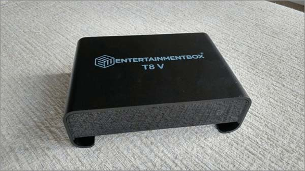 Ebox-T8-V