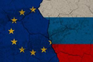 How to Unblock Russian Sites in Ukraine – как открыть замок VPN Vkontakte