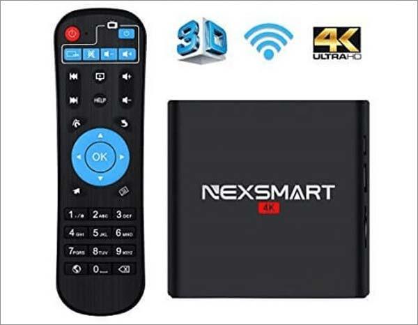 NEXSMART-D32-Android-Kodi-TV-Box