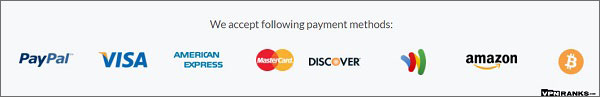 Payment-Methods-of-lime-vpn