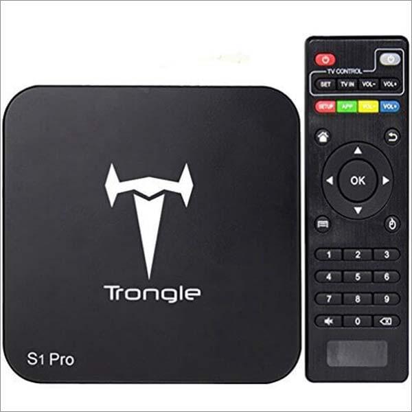 Seguro-Trongle-X4-for-Streaming-through-Kodi-boxes
