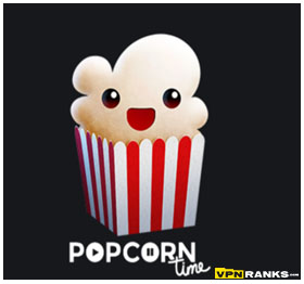 How to Install Popcorn Time on Android in Simple Steps