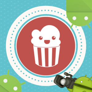 How to Install Popcorn Time on Android | *only steps minus the crap*