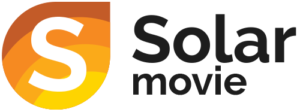 Unblock Solarmoviez.to with VPN in Simple Steps