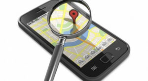 How to Spoof Location on Browsers & Mobile Devices