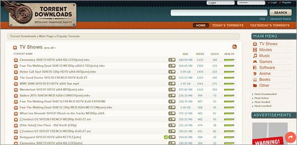 torrent-downloads-works-great-as-extratorrent-alternative