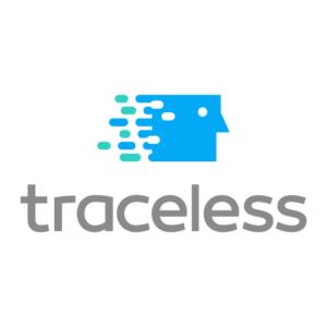 Traceless VPN Review 2017