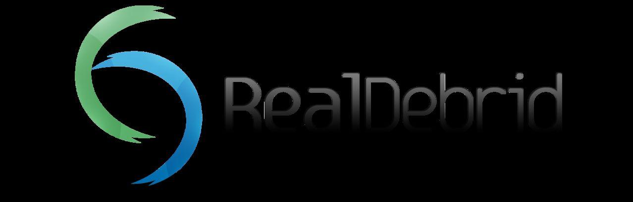 Real Debrid Kodi 101: Enjoy Fast Streaming on Kodi