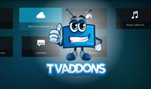 TV Addons Not Working? Try 'TV Addons' Alternatives Here
