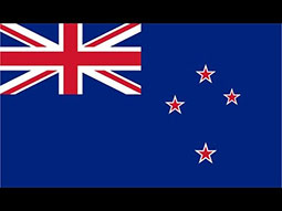 VPN-for-New-Zealand-Servers