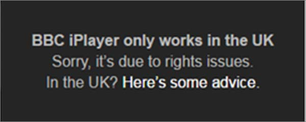 bbc-iplayer-only-works-in-the-uk