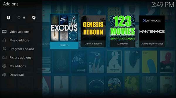 How-to-Install-Exodus-on-Kodi-Step-6