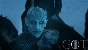 How to Watch Game of Thrones S7 Online Outside US