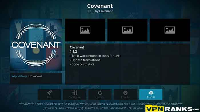 Install-Covenant-Kodi-Krypton-Step-5