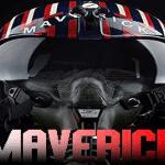 Maverick TV- kodi addon