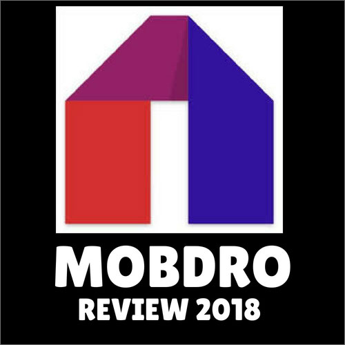 Mobdro Review 2019 - A Revolutionary Streaming Service