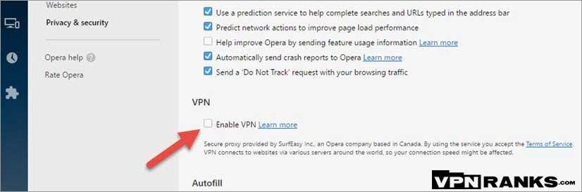 Opera-VPN-Windows-Review