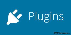 10 Working Plex Plugins – A Complete Setup guide to add Plex Plugins