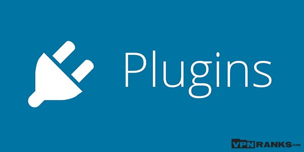 10 Working Plex Plugins - A Complete Setup guide to add Plex Plugins