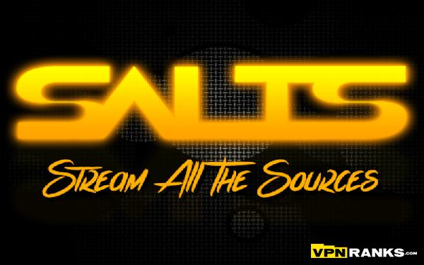 How to Install SALTS on Kodi Krypton / Jarvis – Video Tutorial Included