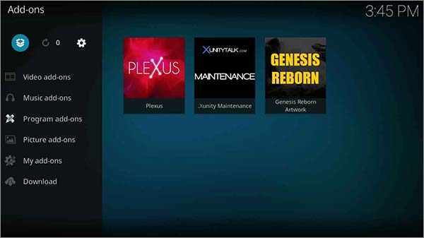 Step-3-How-to-Install-Exodus-on-Kodi