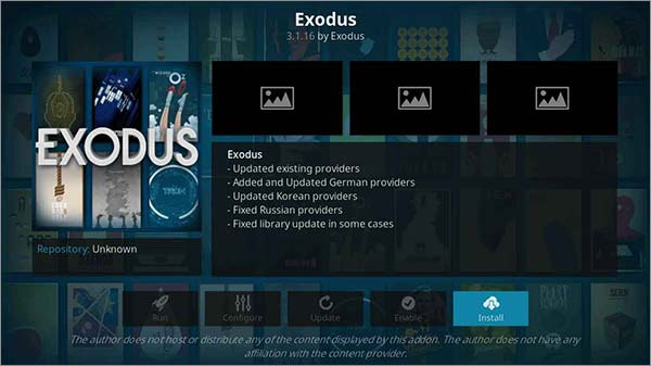 Step-5-How-to-Install-Exodus-on-Kodi