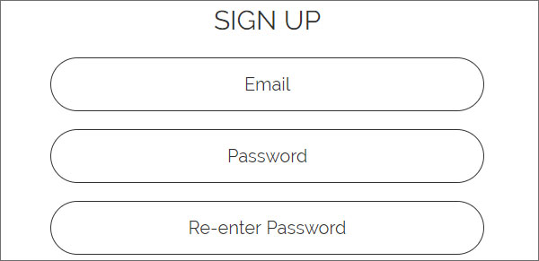 The-Sign-Up-Process-of-Private-Tunnel