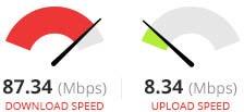 1st-Fastest-VPN-–-PureVPN