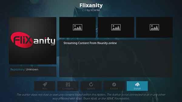 5th-step-of-setup-flixanity-on-kodi
