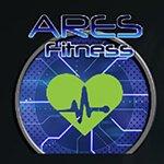 Ares-Fitness-Kodi-Addon