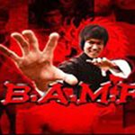 BAMF-TV-Kodi-Addon