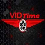 Best-Kodi-Addons-for-PPV-VidTime-1