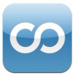 Cocoon-hotspot-shield-vpn-alternative
