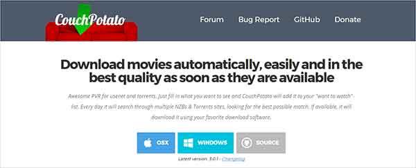 Couch-Potato---Popcorn-Time-alternatives