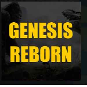 How to Install Genesis Reborn on Kodi Krypton / Jarvis