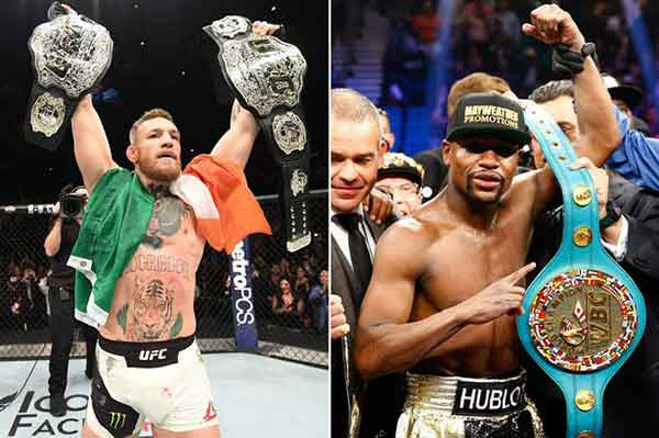 MAIN-Conor-McGregor-and-Floyd-Mayweather