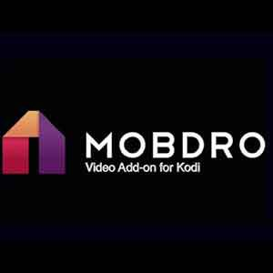 How to Install Mobdro Kodi Add-on for Live Streaming IPTV Channels